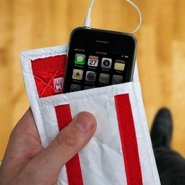 Αδιάβροχη Θήκη για iPhone, κινητά, κάμερες αξεσουάρ   θήκες   θήκες κινητών