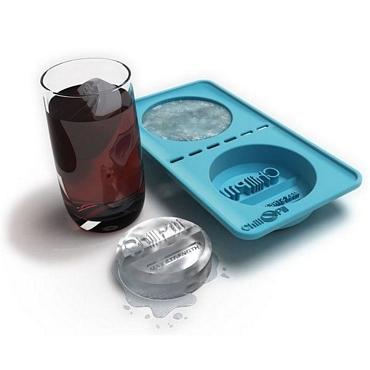 Chill Pill Ice Tray είδη σπιτιού   είδη κουζίνας   αξεσουάρ ποτών
