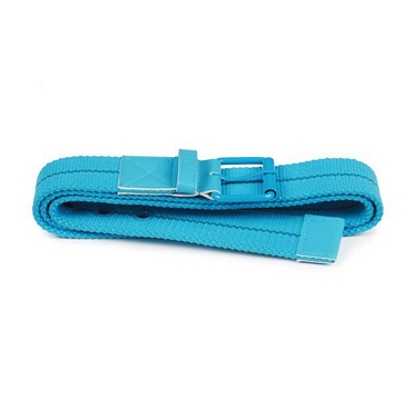 Ζώνη Breo Buckle Belt