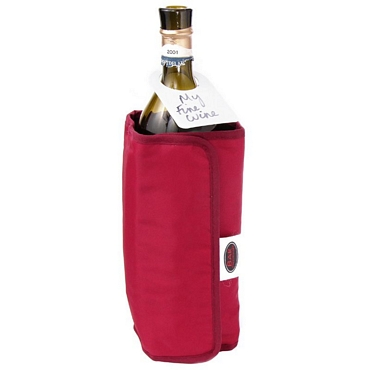 Κάλυμμα ψύξης ή θέρμανσης φιαλών κρασιού είδη σπιτιού   είδη κουζίνας   αξεσουάρ ποτών