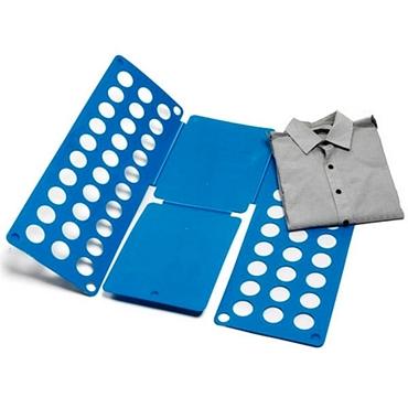 Διπλωτικό Ρούχων - Clothes Folder gadgets   fun