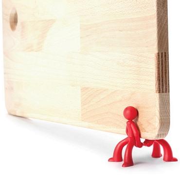 Βάση στήριξης για ξύλο κοπής - Board Brothers είδη σπιτιού   είδη κουζίνας   αξεσουάρ κουζίνας