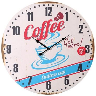 Διακόσμηση Τοίχου - Ρολόγια Τοίχου