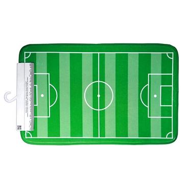 Χαλάκι μπάνιου - Γήπεδο ποδοσφαίρου είδη σπιτιού   είδη μπάνιου   αξεσουάρ μπάνιου