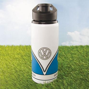 Μπουκαλάκι νερού VW Campervan είδη σπιτιού   είδη κουζίνας   αξεσουάρ ποτών