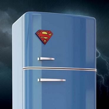 Ανοιχτήρι μπουκαλιών - Superman είδη σπιτιού   είδη κουζίνας   αξεσουάρ ποτών