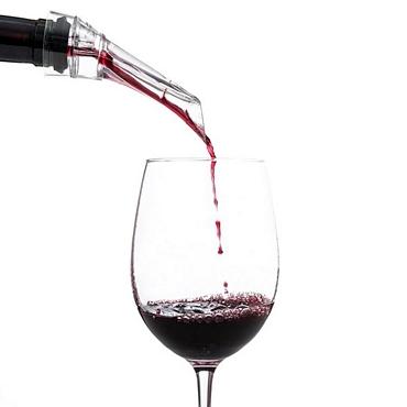 Αεριστής κρασιού είδη σπιτιού   είδη κουζίνας   αξεσουάρ ποτών