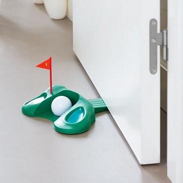 Στοπ πόρτας Golf gadgets   fun