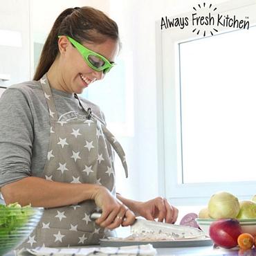Γυαλιά για κόψιμο κρεμμυδιών είδη σπιτιού   είδη κουζίνας   αξεσουάρ κουζίνας