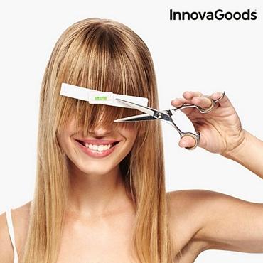 Χτένες οδηγοί για κόψιμο μαλλιών αξεσουάρ   είδη περιποίησης   προσωπική υγιεινή
