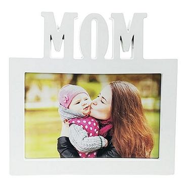 Κορνίζα για μαμάδες - Mom 10 x 15 εκ.
