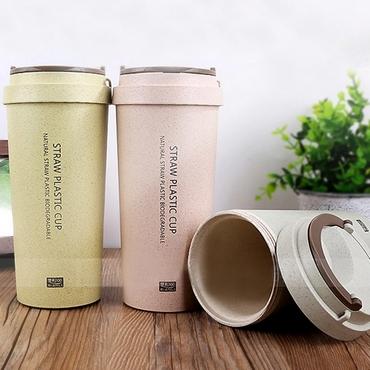 de3f20a577c7 Κούπες καφέ. Πρωτότυπες κούπες καφέ και ποτήρια