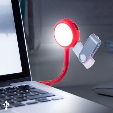 Gadgets. Βρείτε gadgets στο Vour c96202f4e43