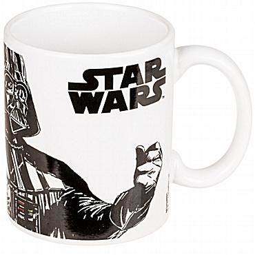 Κούπα Star Wars