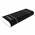 Treqa Power Bank 16800mAh TR-907