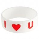 I «love» u