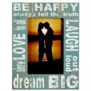 Γκρι - Dream big