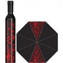 Μαύρη Κόκκινη