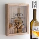 Every Empty Bottle - Για φελλούς κρασιών