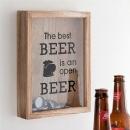 The Best Beer - Για πώματα μπύρας